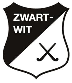 B.N.M.H.C Zwart-Wit