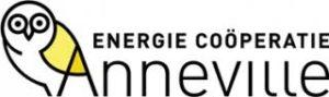 Energie Coöperatie Anneville