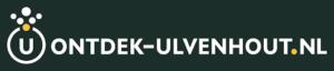 Ondernemersvereniging Ulvenhout