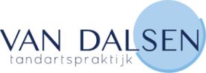 Tandartspraktijk Van Dalsen