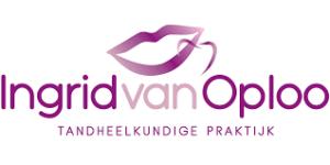 Tandheelkundige Praktijk Ingrid van Oploo