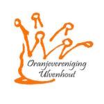 Oranjevereniging Ulvenhout